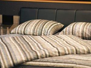 Советы, чтобы купить постельное бельё