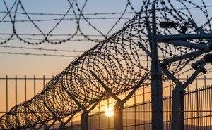Главного волгоградского патологоанатома за подмену органов приговорили к 9 годам