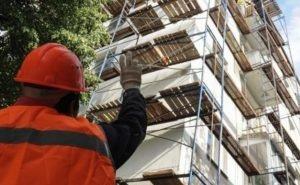Адыгея подписала соглашение о финансировании капремонта МКД