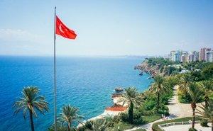 Запрет полётов в Турцию волгоградцы назвали «дискриминацией»