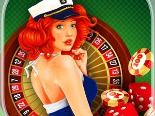Уникальные возможности pin up casino: заходите в онлайн казино Пин Ап и играйте сейчас