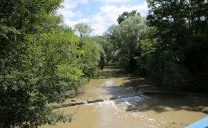 Скважины Дивноморского водозабора должны отремонтировать до конца апреля