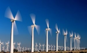 Калмыкия делает успехи в развитии «зелёной» энергетики