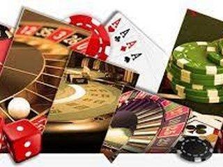 Советы по выбору лучшего онлайн казино