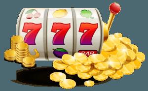 Мистер Бит казино: официальный сайт и его особенности