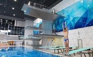 Отремонтированный центральный бассейн Волгограда вновь закрывают на ремонт