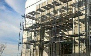Экспертиза проектов соцобъектов будет проходить на Кубани через единую платформу