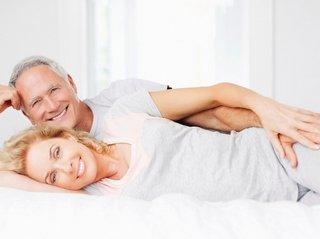 Сохранить секс на долгие годы: как это сделать