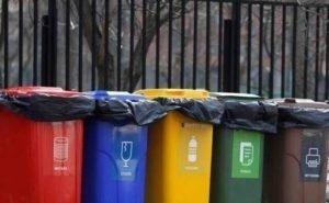 Растительный мусор в Элисте на полигон будут принимать бесплатно