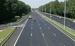 Дороги в Адыгее будут ремонтировать с опережением графика
