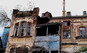 Власти Кубани смогут распродавать памятники архитектуры
