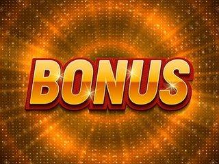 Бездепозитные бонусы: что это и для чего нужно?
