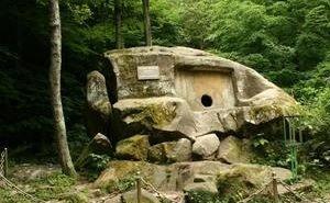 В Адыгее отметили День памятников и исторических мест