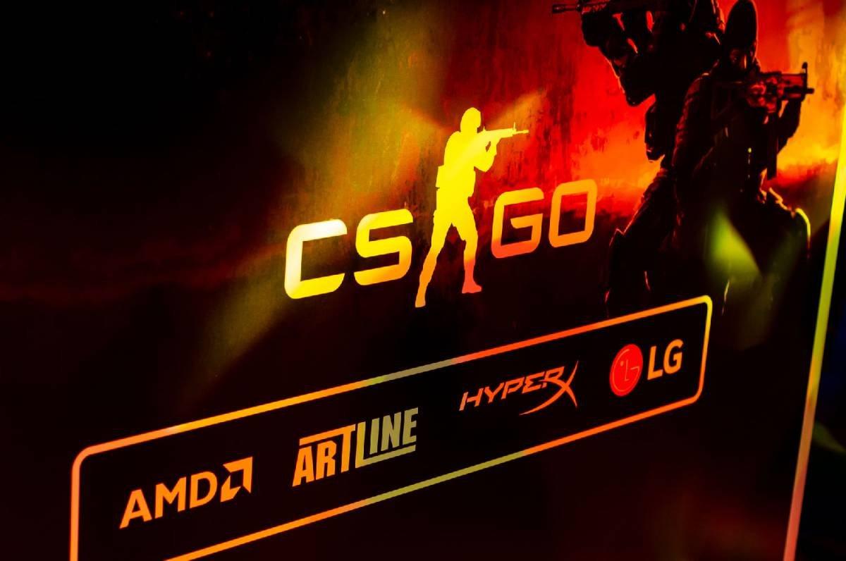 CS:GO. FURIA eSports - Heroic, 2:0 победа Heroic, 10.04.2021