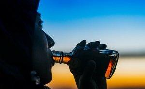 кодирования от алкоголизма