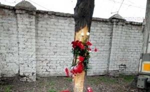 Умер шестой участник ДТП в Новочеркасске