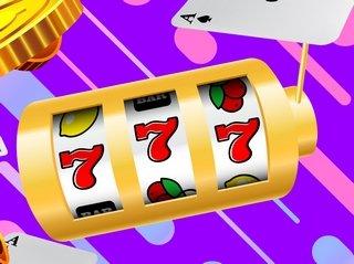 Переваги для користувачів онлайн казино Слотокінг
