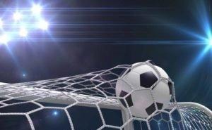 Главный тренер «Ротора» оправдался за «позорный» проигрыш «Зениту»