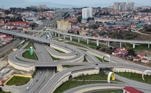 В Сочи должны построить и отремонтировать свыше 200 объектов