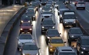 В Адлерском районе Сочи хотят строить объездную дорогу