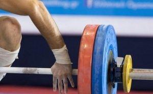 В Адыгее обсудили перспективы развития тяжёлой атлетики