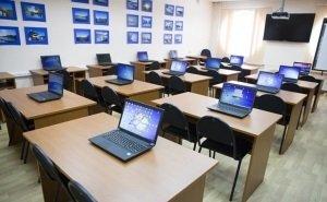 Школы Адыгеи получат новые компьютеры