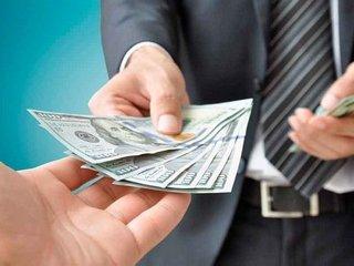 Pro100vdolg: эффективная помощь в получении кредита