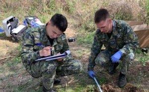 Астраханский «маг» убит во время обряда