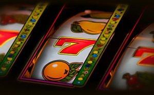 Особенности устройства казино Joker Win