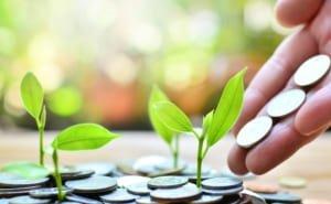 В Адыгее реализуются инвестпроекты на 36 млрд рублей