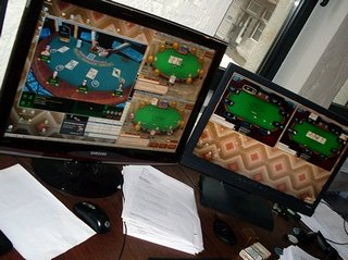 Секреты работы казино Париматч