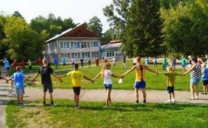 Для детских лагерей на Дону устанавливают режим обсервации
