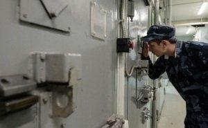 В тюрьмах Ростовской области стали чаще умирать заключённые