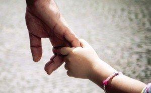 В похищении 5-летней девочки на Дону винят её родителей
