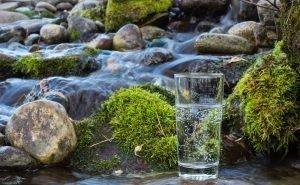 В Калмыкии начнут искать источники питьевой воды