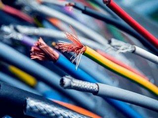 ЗАО «Белтелекабель»: лучшие предложения по электропроводниковой продукции