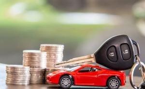 От чего зависит процент по кредиту в автоломбарде