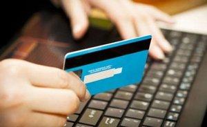 Онлайн-кредиты вскоре заменят банковские