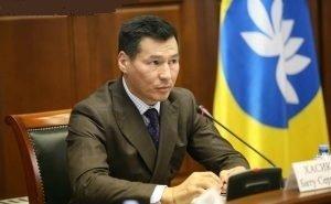 В рейтинге инвестпривлекательности Калмыкия поднялась на 24 позиции
