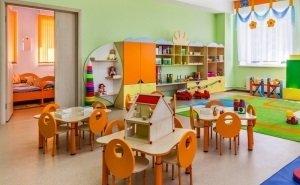 В Волгограде стало плохо сразу 10 воспитанникам детсада