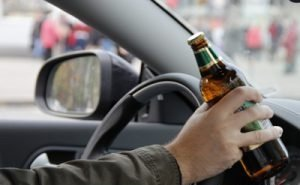 Нетрезвых волгоградских водителей будут проверять по-новому