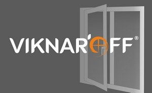 Компания Viknar'off и ее особенности