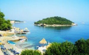 Стоит ли ехать в отпуск в Албанию?