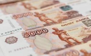 В Адыгее зафиксирован рост поступлений почти по всем налогам