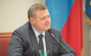 Астраханская область сдала 2,2 млн тонн урожая