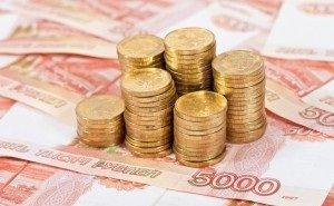 В Калмыкии прошли первые публичные слушания по исполнению бюджета