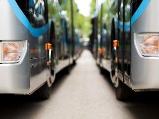 Как комфортно путешествовать автобусом Николаев-Запорожье?