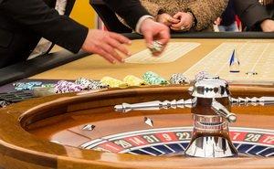 В онлайн казино Sol Casino сбываются мечты