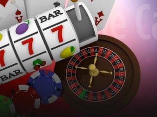 Как получить максимум от казино Фаворит?