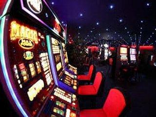 Доступные игровые автоматы бесплатно